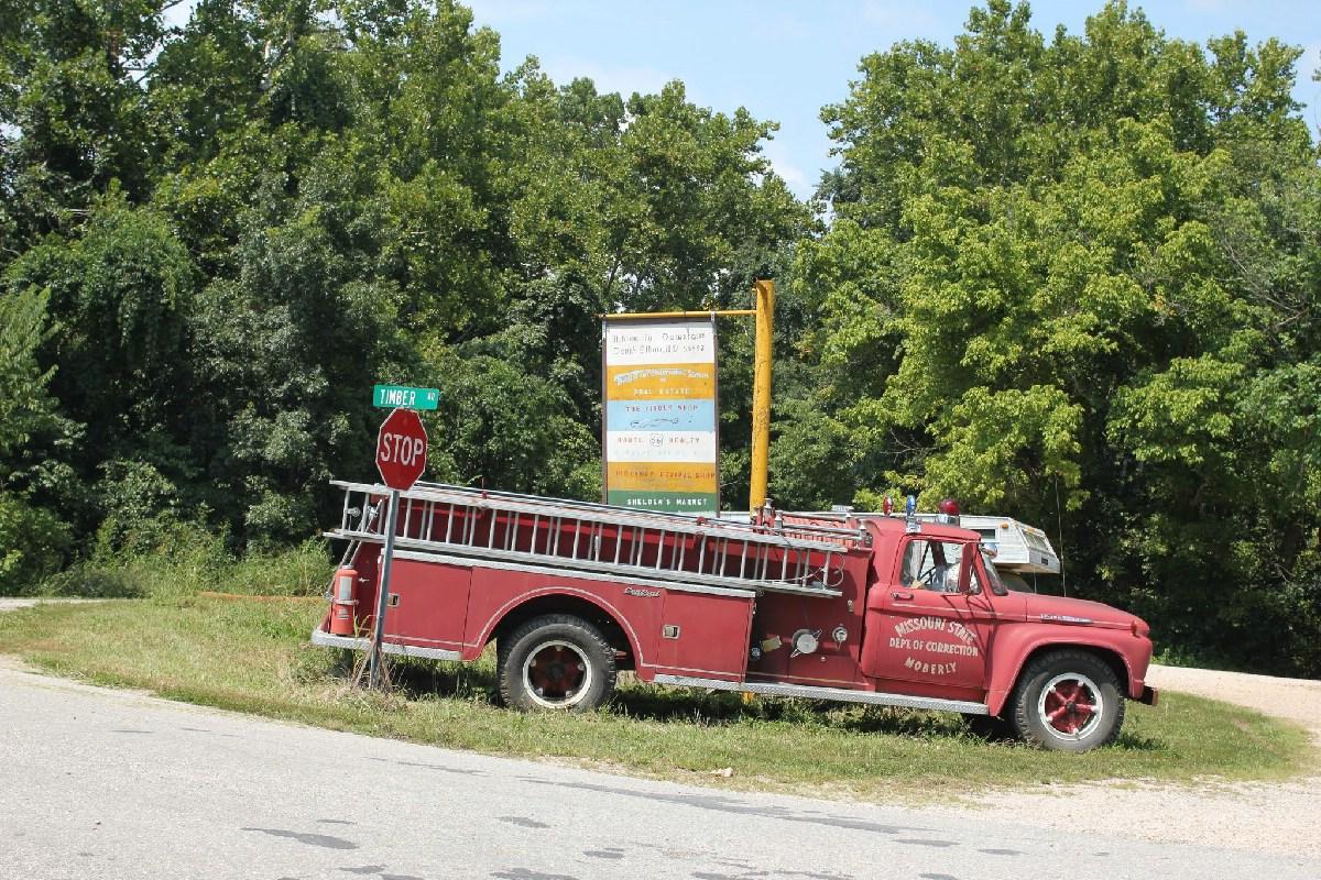 097 - Route 66 - USA  - Eric Pignolo.JPG