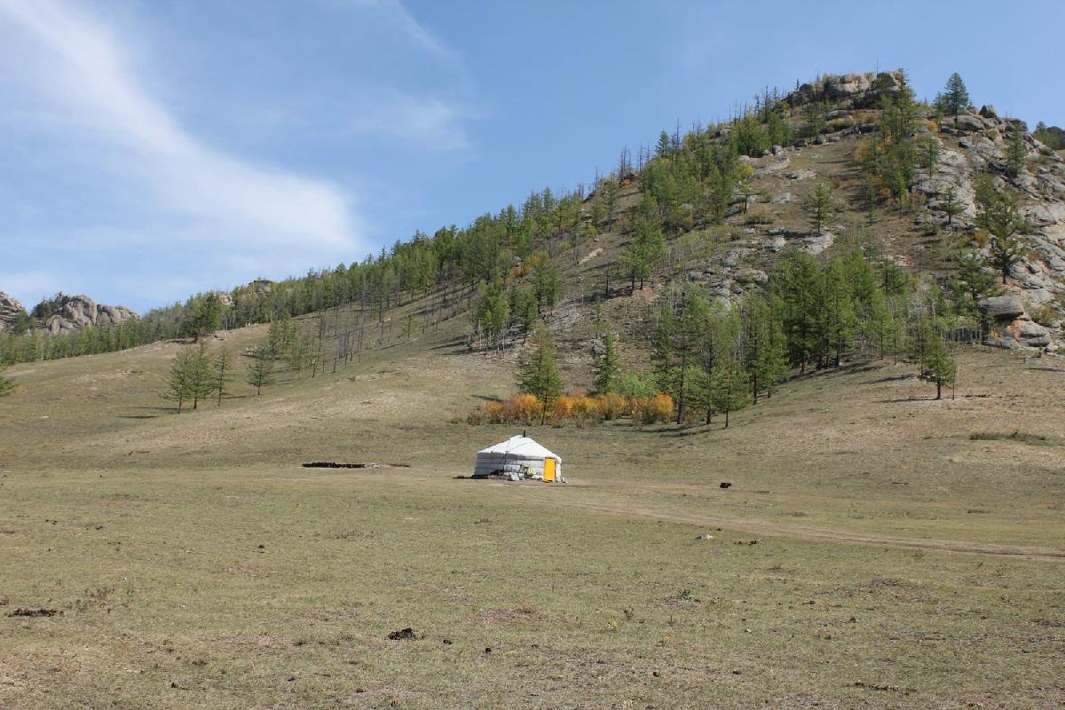 152 - Trans Mongolian - Eric Pignolo.JPG