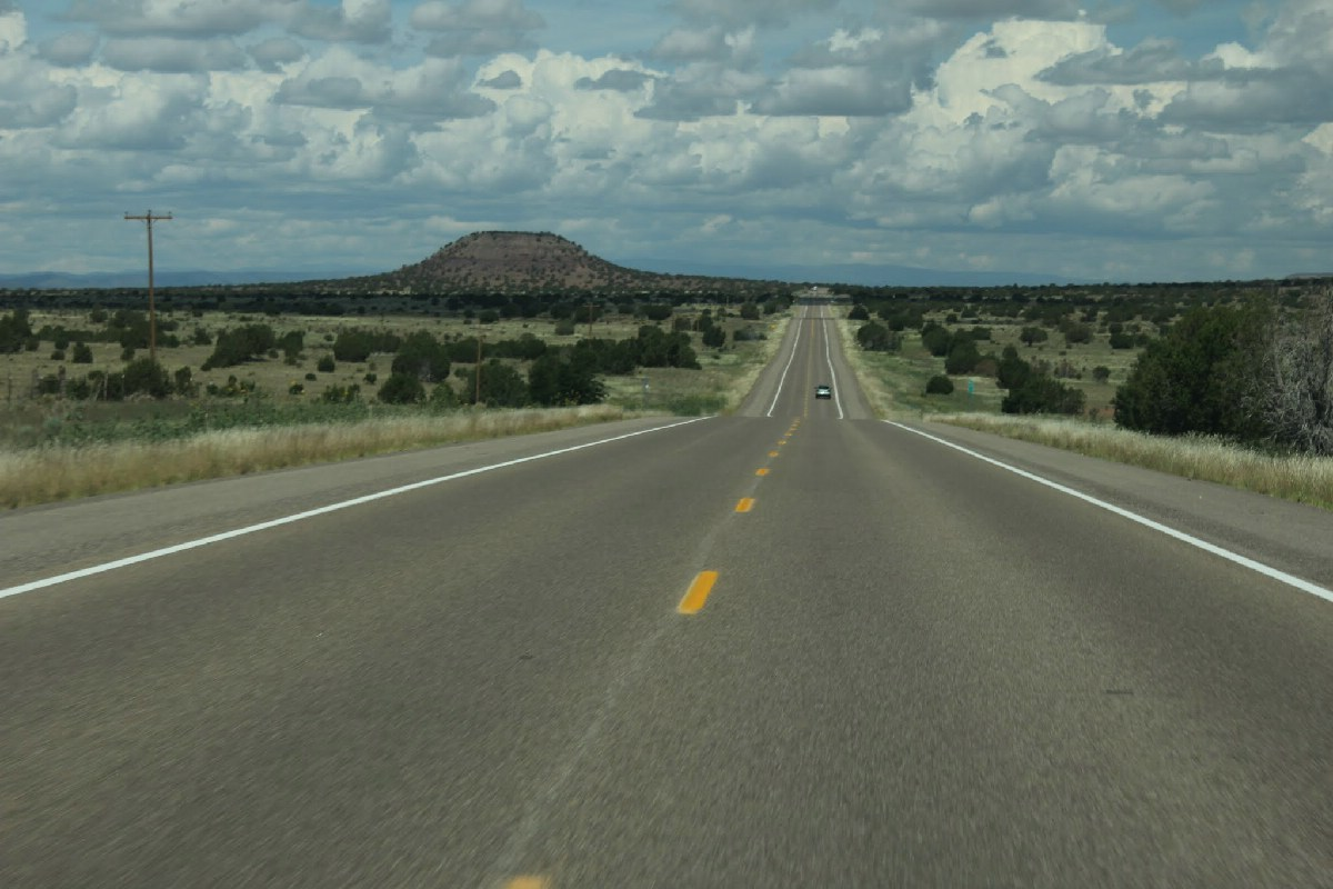 175 - Route 66 - USA  - Eric Pignolo.JPG