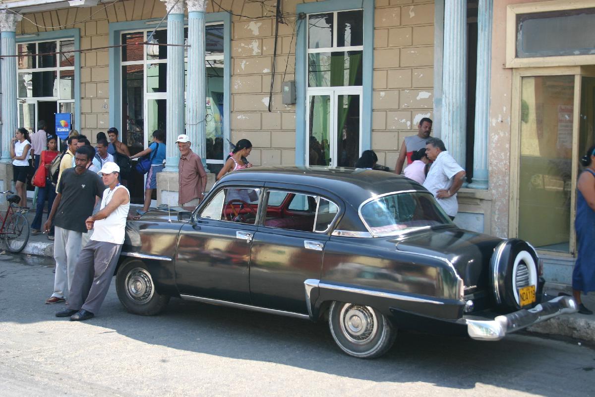 179 - Cuba - Eric Pignolo.jpg