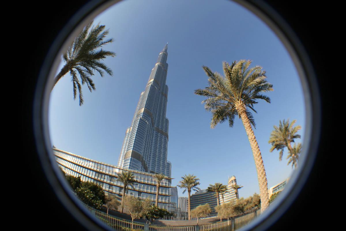 013 - Dubai  - Eric Pignolo.JPG