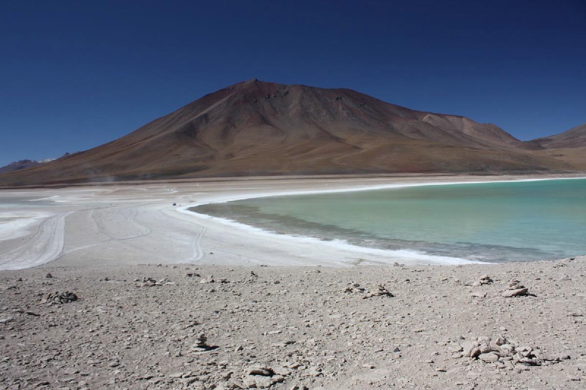 265 - Bolivia - Eric Pignolo.JPG