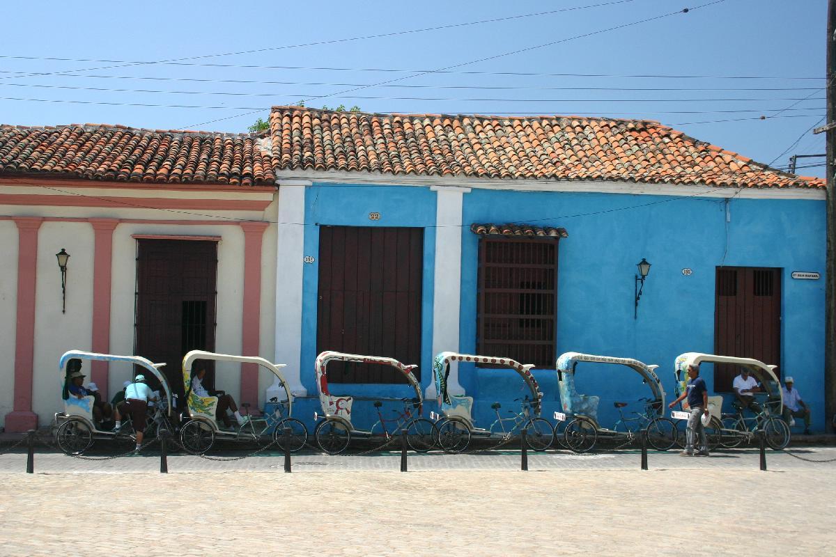 123 - Cuba - Eric Pignolo.jpg