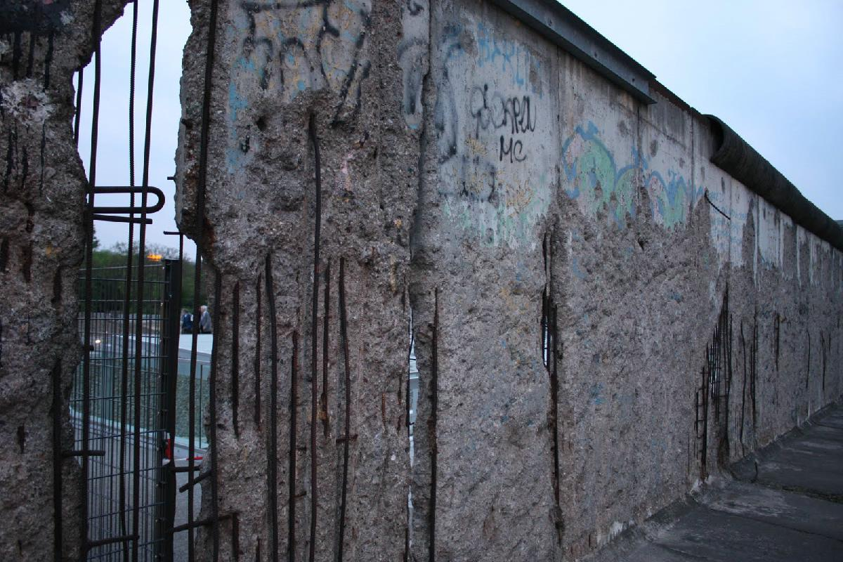 043 - Berlin - Eric Pignolo.JPG