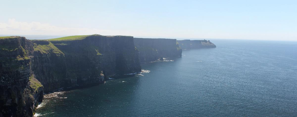 088 - Ireland - Eire - Irlande - Eric Pignolo.jpg
