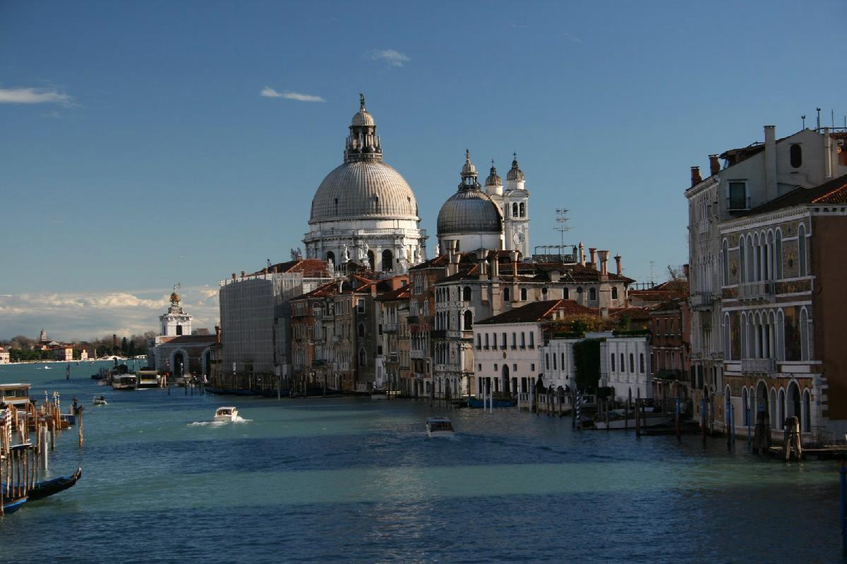 058 - Venezia - Eric Pignolo.JPG