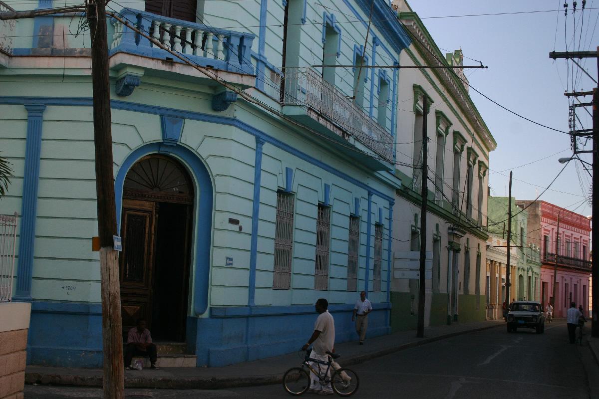 108 - Cuba - Eric Pignolo.jpg