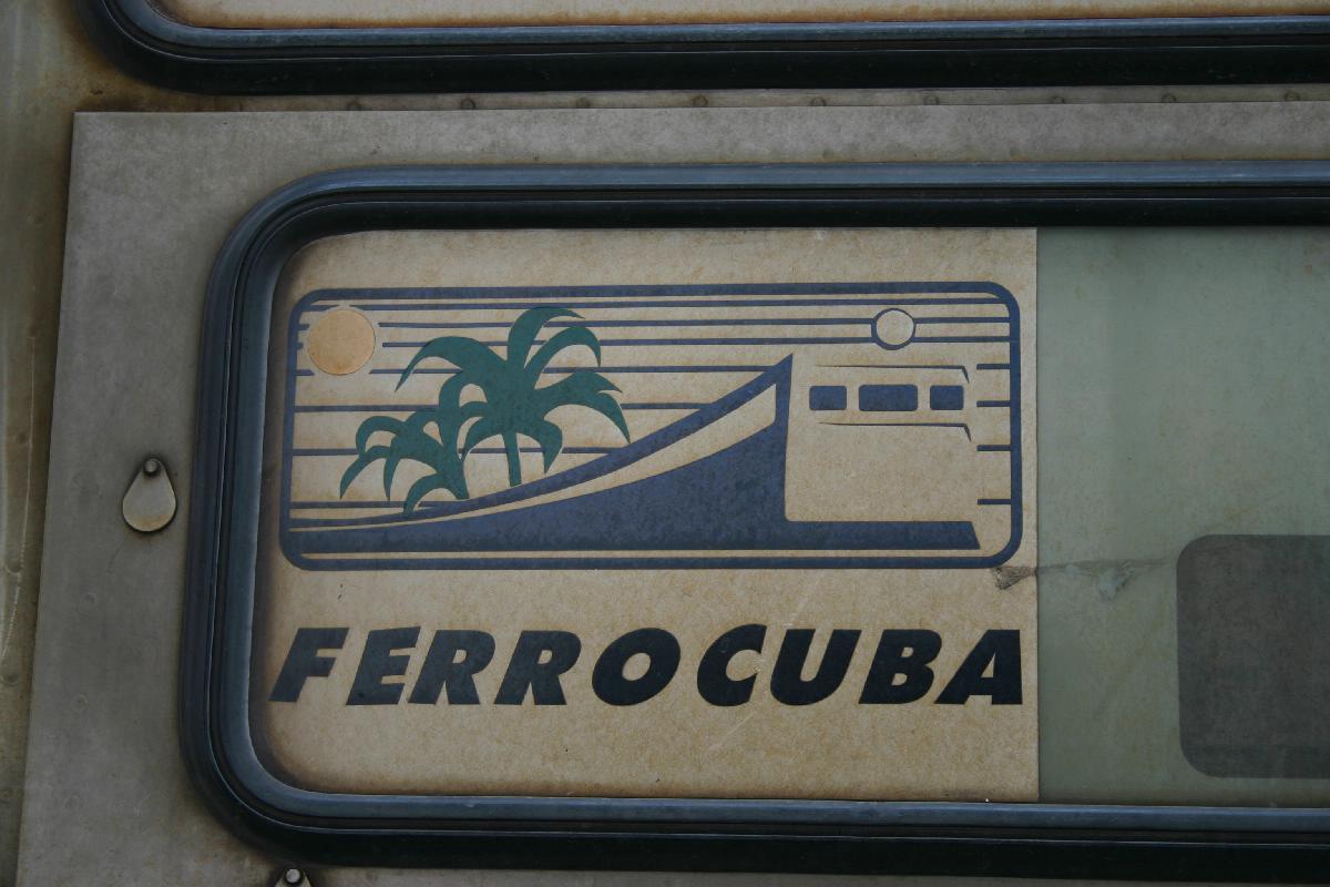 183 - Cuba - Eric Pignolo.jpg