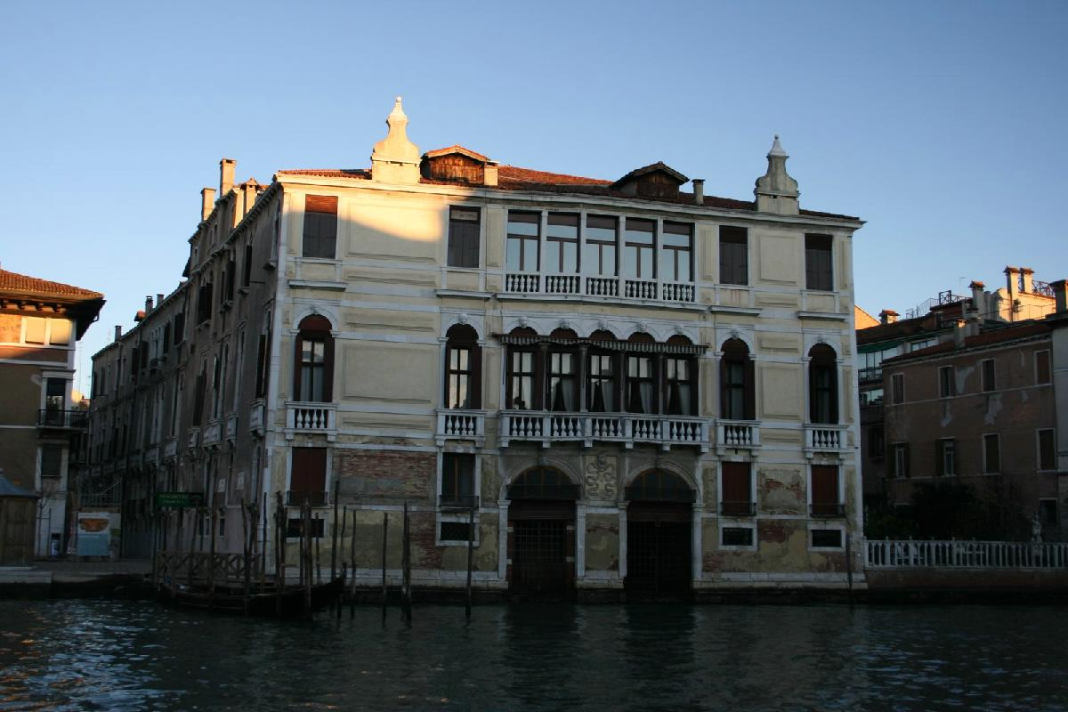 072 - Venezia - Eric Pignolo.JPG