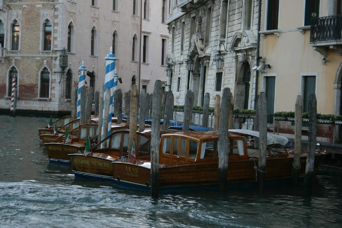 074 - Venezia - Eric Pignolo.JPG