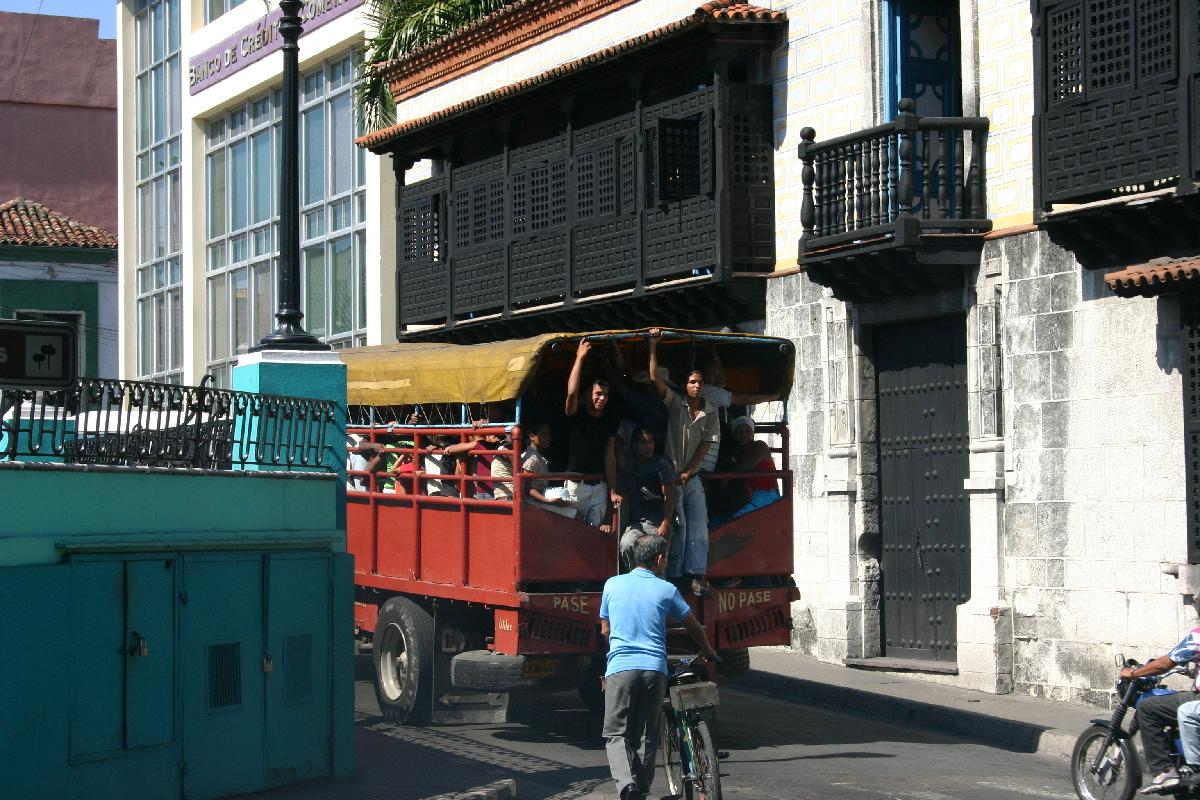 127 - Cuba - Eric Pignolo.jpg
