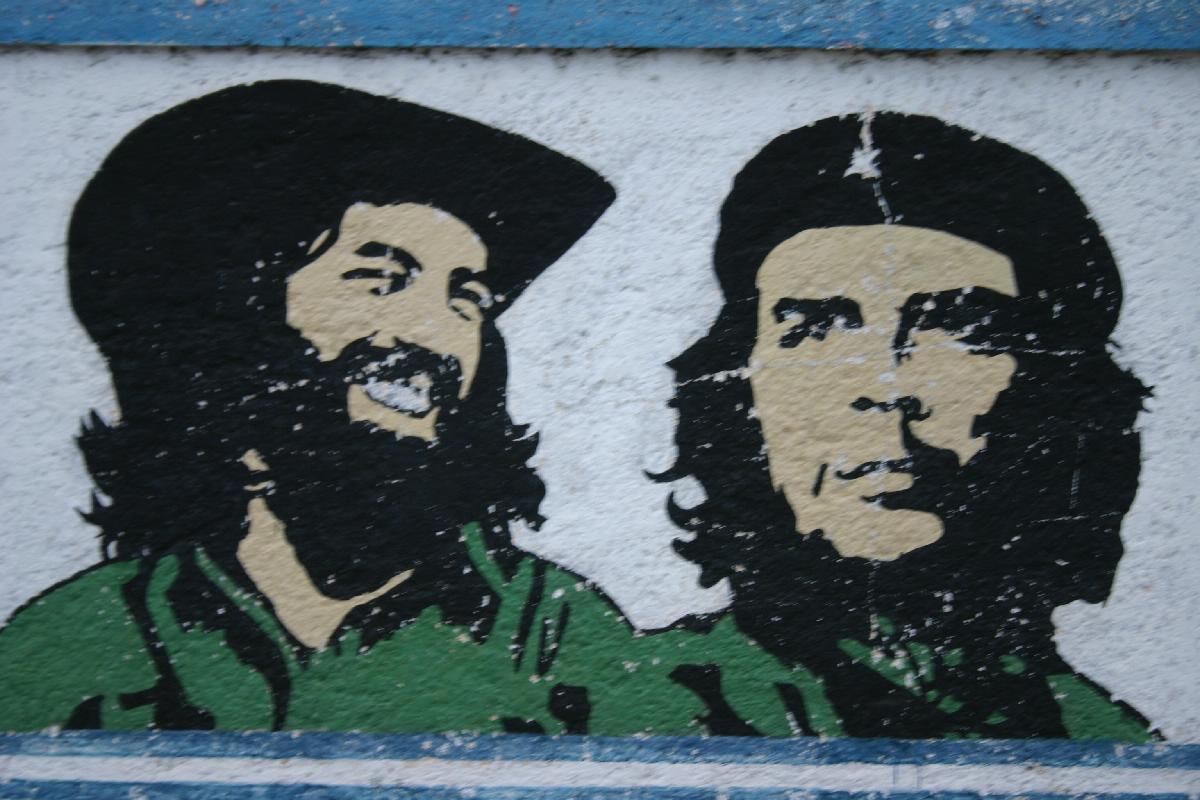155 - Cuba - Eric Pignolo.jpg
