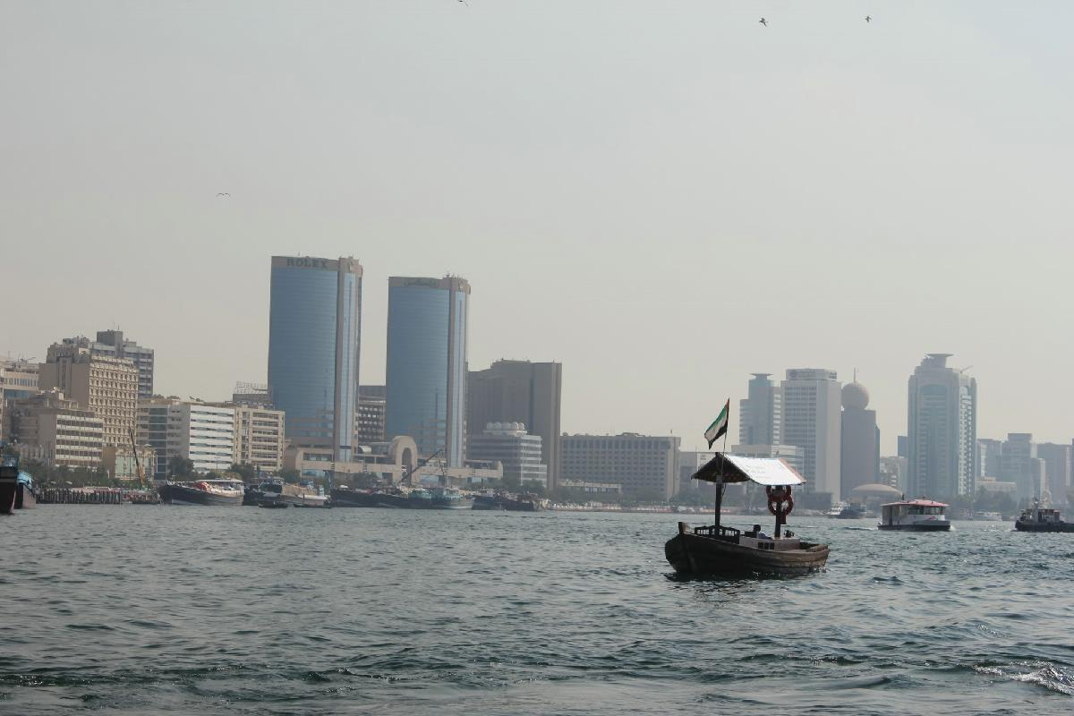 023 - Dubai  - Eric Pignolo.JPG