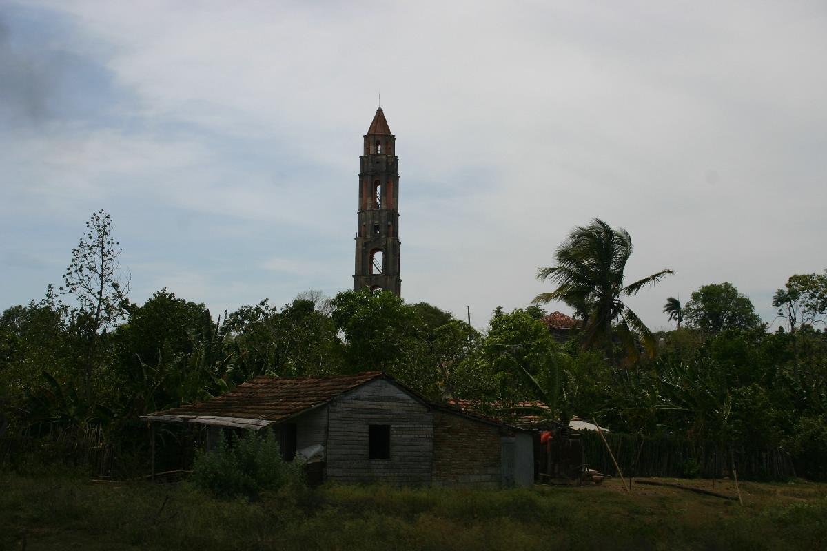 088 - Cuba - Eric Pignolo.jpg