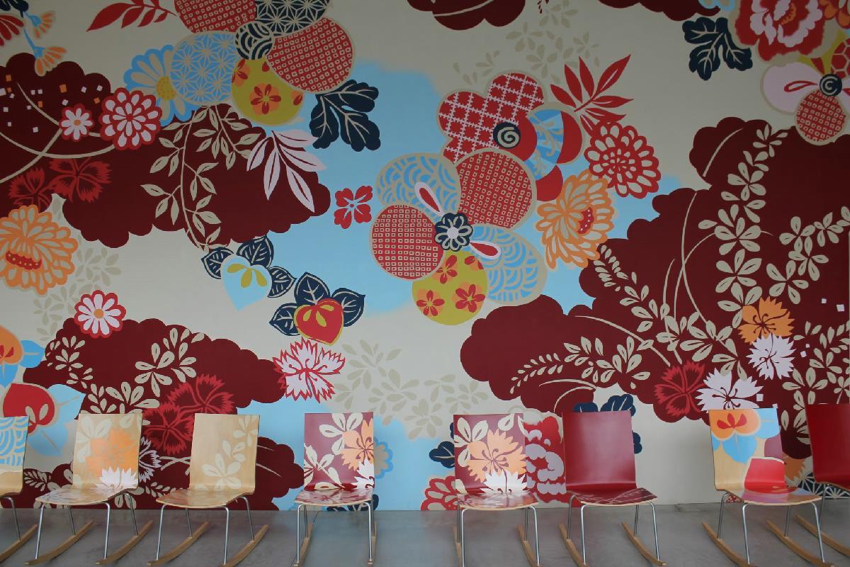 046 - Japanese blossom - Eric Pignolo.JPG