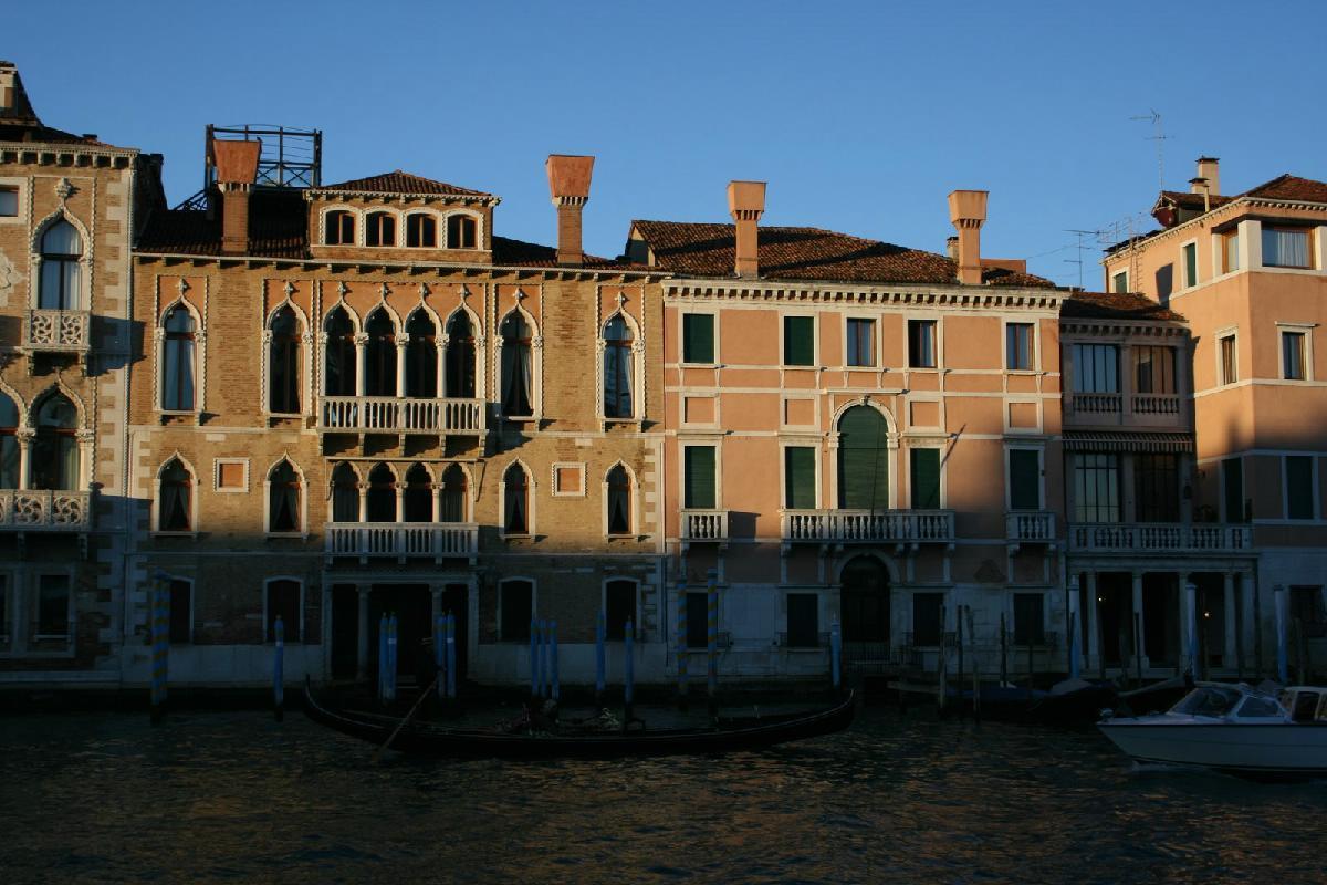 066 - Venezia - Eric Pignolo.JPG