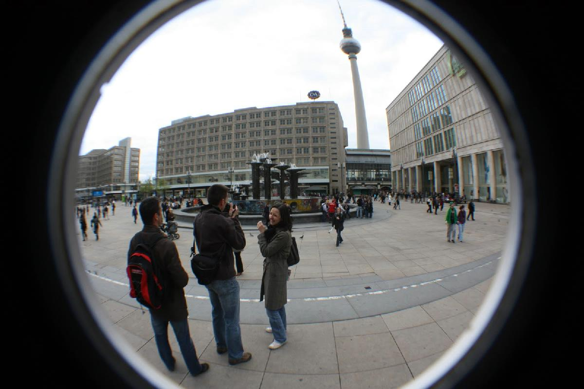 003 - Berlin - Eric Pignolo.JPG