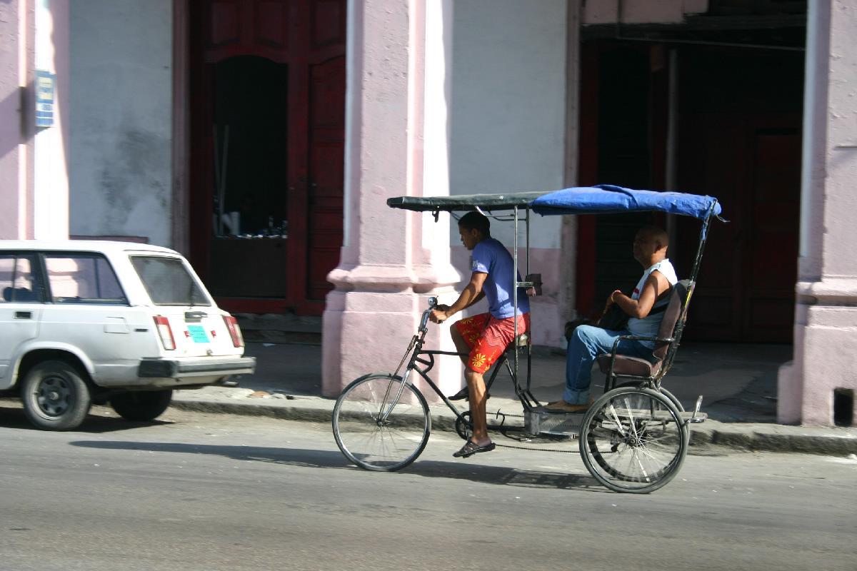 189 - Cuba - Eric Pignolo.jpg
