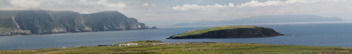 073 - Ireland - Eire - Irlande - Eric Pignolo.jpg