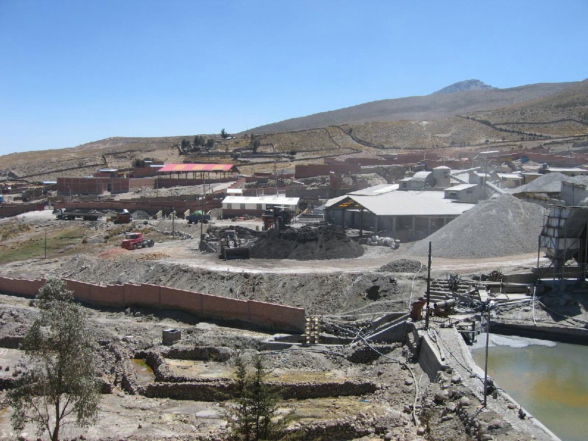 179 - Bolivia - Eric Pignolo.JPG