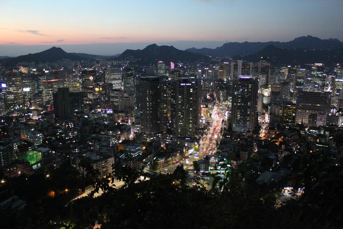 045 - South Korea - Eric Pignolo.JPG