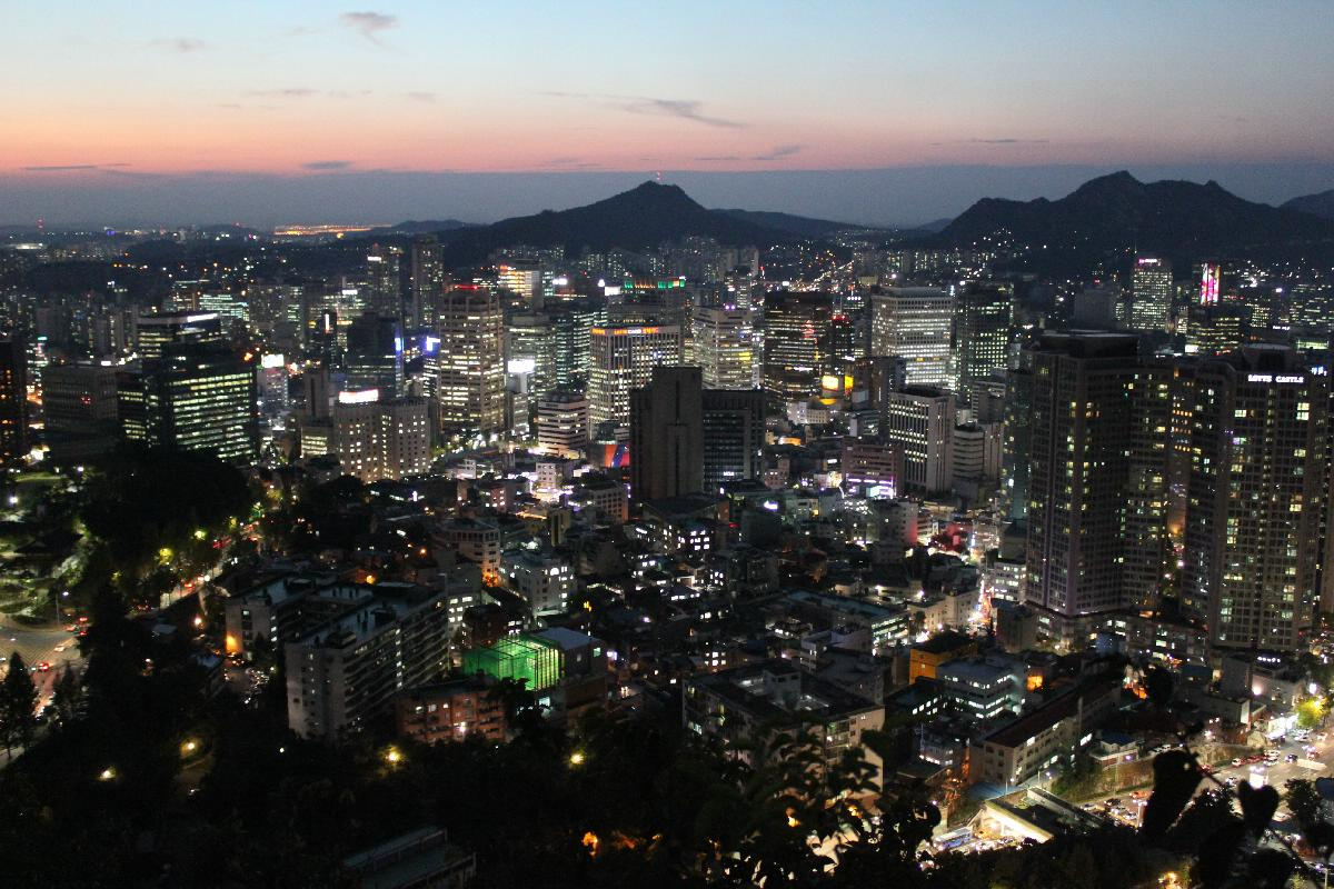 046 - South Korea - Eric Pignolo.JPG