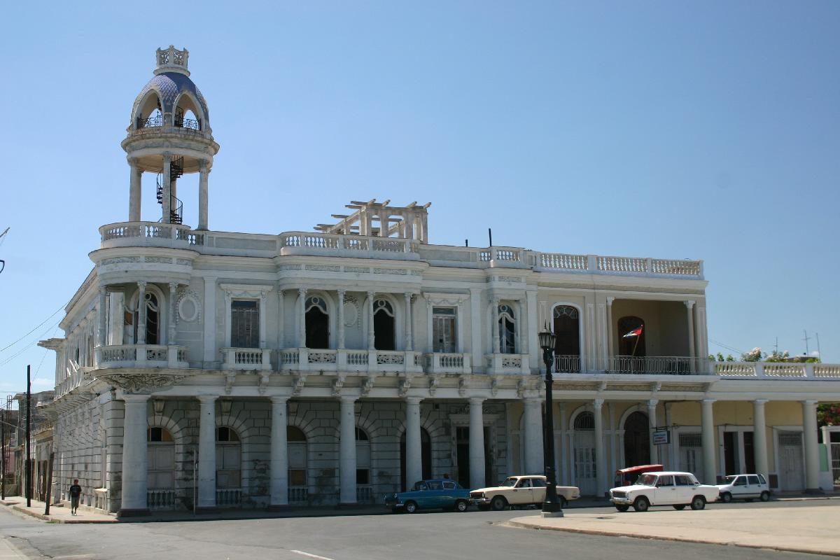 047 - Cuba - Eric Pignolo.jpg
