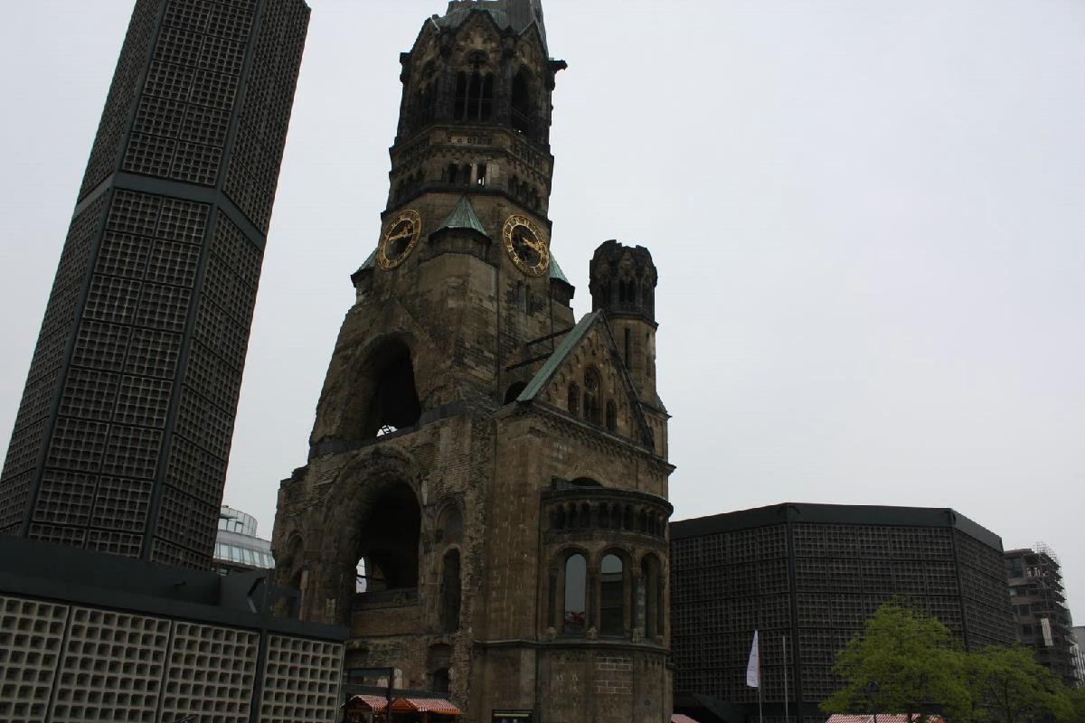 045 - Berlin - Eric Pignolo.JPG