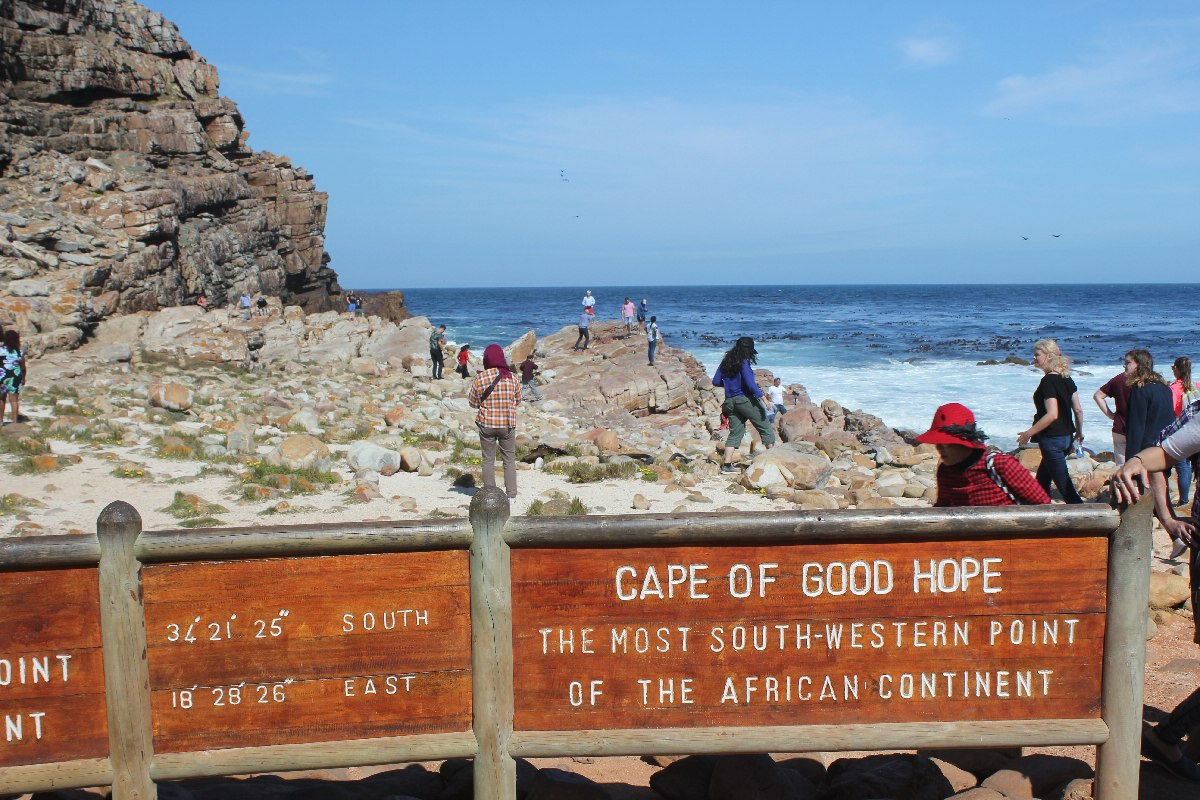 022 - Eric Pignolo - Southern Africa 201