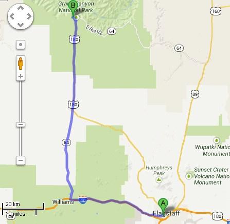 237 - Route 66 - USA  - Eric Pignolo.jpg