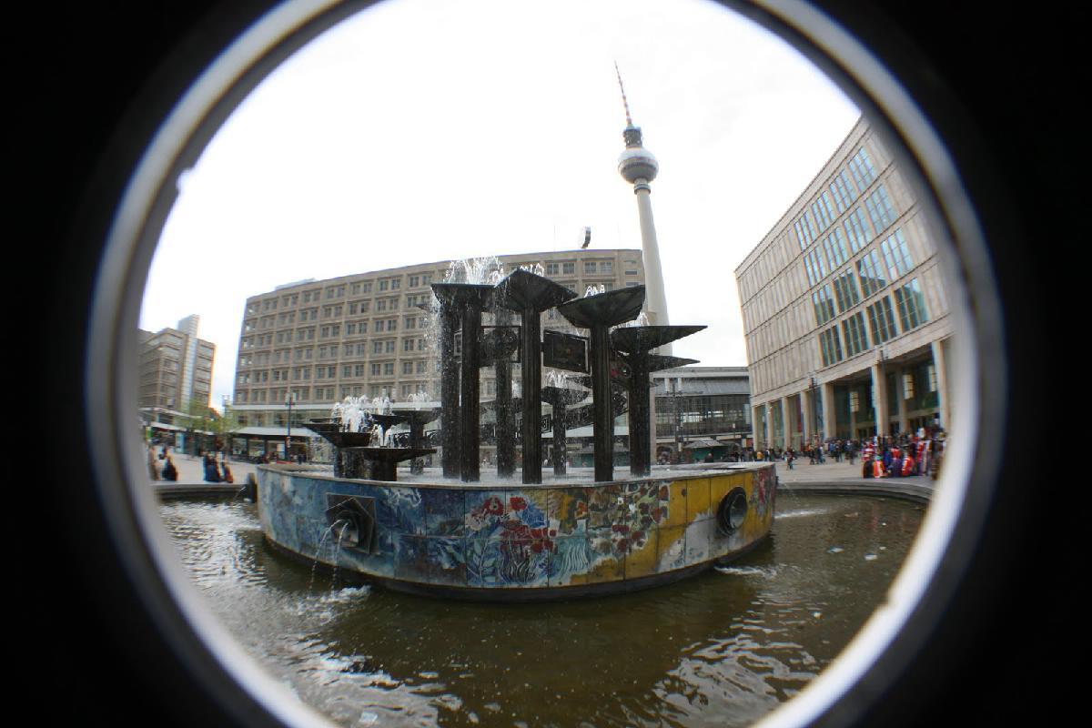 005 - Berlin - Eric Pignolo.JPG