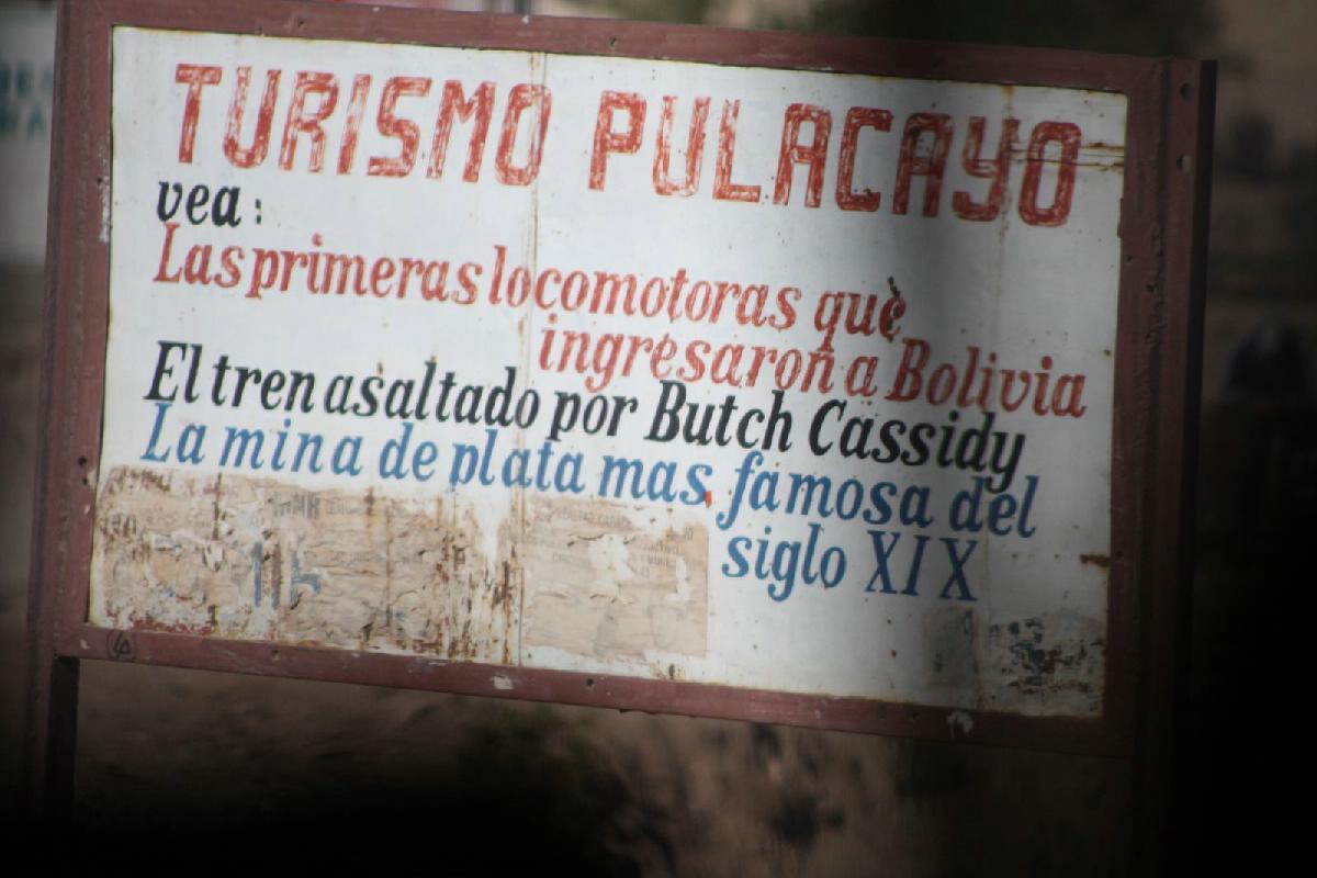 213 - Bolivia - Eric Pignolo.JPG
