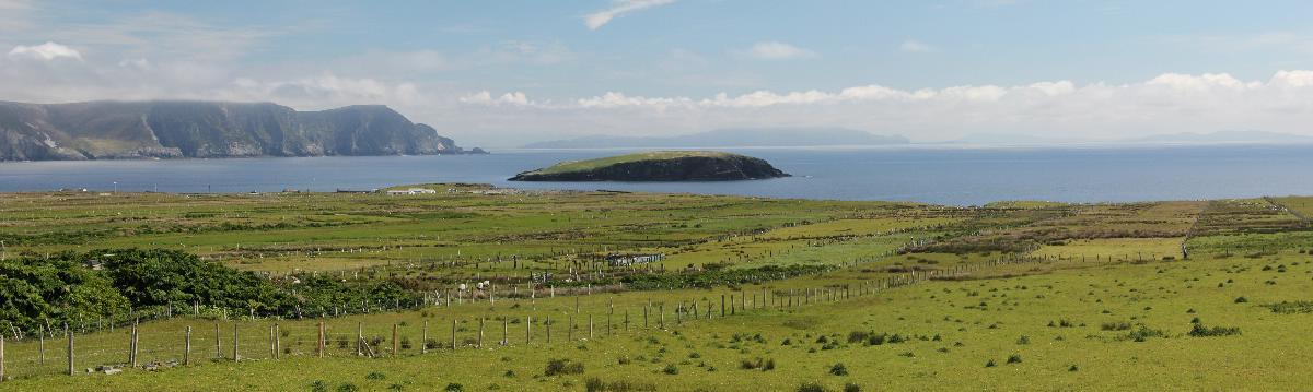 071 - Ireland - Eire - Irlande - Eric Pignolo.jpg