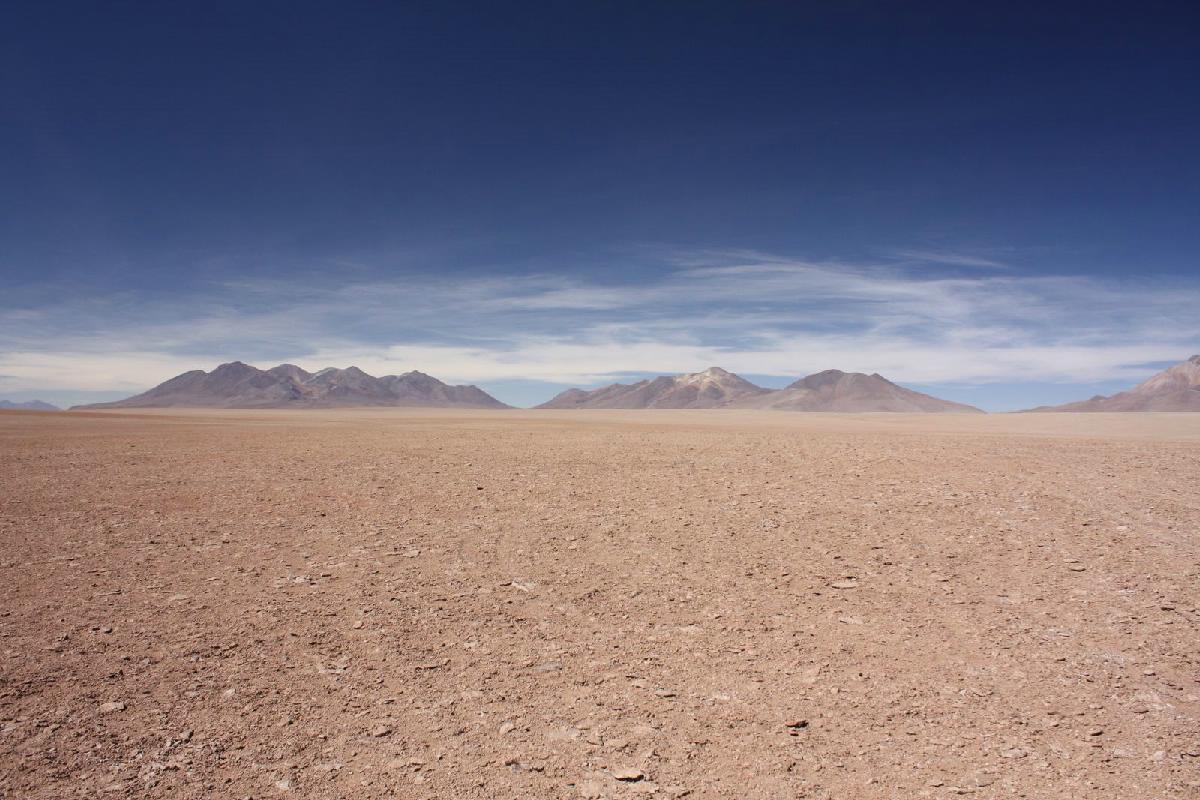253 - Bolivia - Eric Pignolo.JPG