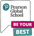 logo-pearson-be-your-best.png