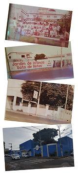 fotos antigas.jpg