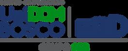 LOGO EAD UNIDOMBOSCO 2019 - cor-01.png
