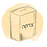mitzvah_edited.png