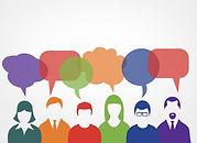people-communicating--speech-bubbles.jpg