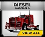 AMSOIL Motor Oils for Diesel Vehicles