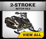 AMSOIL 2-stroke Motor Oil