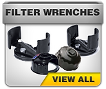 AMSOIL Oil Filter Wrenches