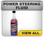 AMSOIL Power Steering Fluid
