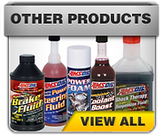 AMSOIL Brake Fluid, Engine Cleaners from ANXT Oil in Menifee CA