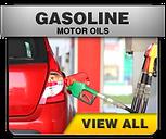 AMSOIL Motor Oils for Gasoline Vehicles