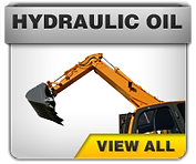 AMSOIL HYDRAULIC OIL is available at wholesale from ANXT Oil