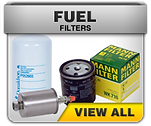 MANN and Donaldson Fuel Filters