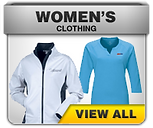 AMSOIL Women's Clothing