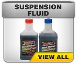 AMSOIL Suspension Fluid - Fork Oil