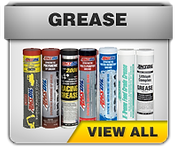 AMSOIL synthetic GREASE available in Menifee CA at wholesale